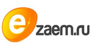 Ezaem.ru