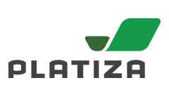 logo_240x138
