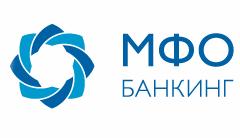 mfo_banking