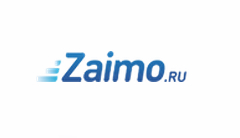 Zaimo (Kredito24)
